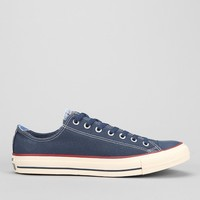 Converse Chuck Taylor All Star Stripe Low-Top Men's Sneaker - Urban Outfitters