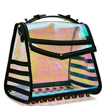 Holo At Me Bag