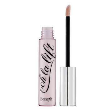 Sephora: Benefit Cosmetics : Ooh La Lift : under-eye-concealer
