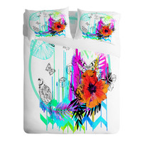 Holly Sharpe Siesta Sheet Set