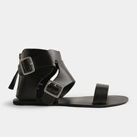 Stinger Sandals By Matisse | Threadsence