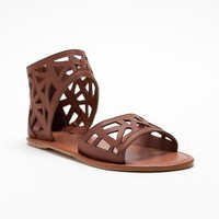 O'Neill ELAINE SANDALS from Official US O'Neill Store