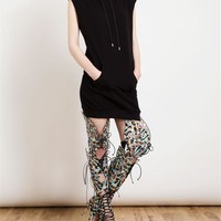 SOPHIA WEBSTER | Athena Butterfly Printed Leather Boots | Browns fashion & designer clothes & clothing