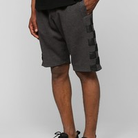 Vans Perkins Fleece Short