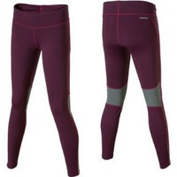 Women's Speedwork Tights