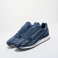 ZX500 Deconstructed Woven - size? UK exclusive