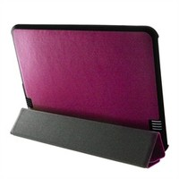 "Hybrid Stand Case + Wake/Sleep for Kindle Fire HD 8.9"" (Pink)"