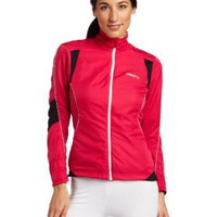 Craft Women's PXC Light Jacket