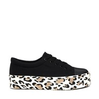 ASOS DEADLINE Sneakers