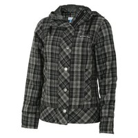 Columbia Women`s Looty Loo Insulated Jacket