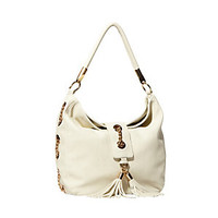 Women's Big Buddha Ibiza Hobo Handbag | Scheels