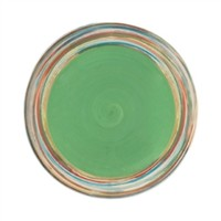Da Terra Platter Multi Colour - Bliss Home