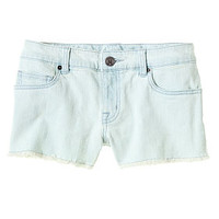 VS Slim Boyfriend Short - Victoria's Secret
