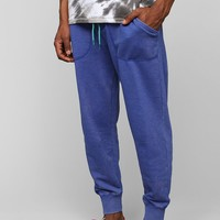 Tropicalia Acid Wash Jogger Pant