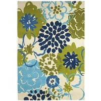Catalina Cove Rugs