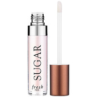 Sephora: Fresh : Sugar Shine Lip Treatment : lip-balm-treatments-lips-makeup