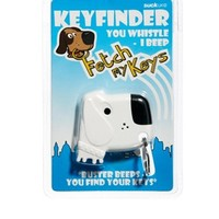 Fetch My Keys- Key Finder
