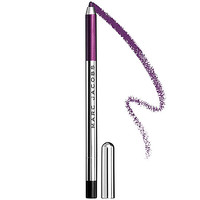 Sephora: Marc Jacobs Beauty : Highliner Gel Eye Crayon : eyeliner