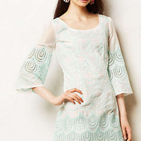 Escalope Tunic
