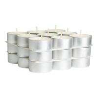 Tea Lights - from H&M