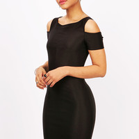 Tower Bodycon Dress | Bodycon Dresses at Pinkice.com