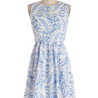 Plenty by Tracy Reese Plenty by Tracy Reese The Joy is Mine Dress | Mod Retro Vintage Dresses | ModCloth.com