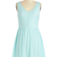Carefree for All Dress | Mod Retro Vintage Dresses | ModCloth.com