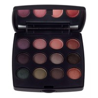 Coastal Scents: Go Palette Beijing by Coastal Scents