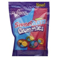 SweeTARTS Gummies Tangy Candy 11 oz