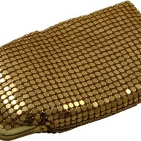 Luxury Sequin Cigarette Purse #84