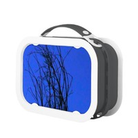 Tree Branches Lunch Box