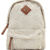 Madden Girl X Kendall and Kylie Petite Backpack at PacSun.com