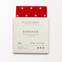 Best Made Company — Bandana