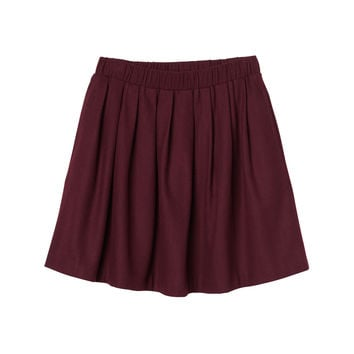 Tova skirt | You may also like | Monki.com