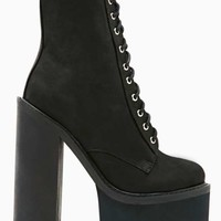 Jeffrey Campbell | Shop The Latest Jeffrey Campbell | Nasty Gal