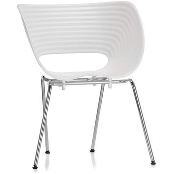 tom vac chair