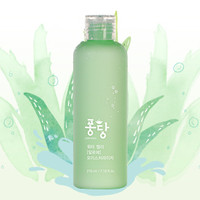 PONGDANG | Water Jelly Aloe Moisturizer, Water Jelly Aloe Moisturizer