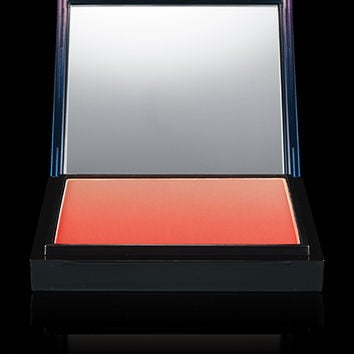 M·A·C Cosmetics | New Collections > Face > Proenza Schouler Blush Ombre