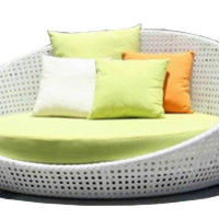 Outdoor Furniture & Accessories, Outdoor TV's and Sports Equipment - Opulentitems.com