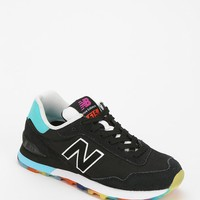 New Balance X UO 515 Fade Out Running Sneaker - Urban Outfitters