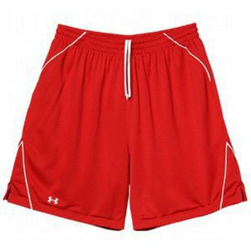 Women's Condition Short Bottoms by Under Armour