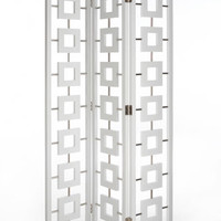 Jonathan Adler Desmond Screen