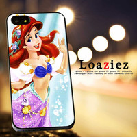 Ariel /iPhone 4/4s Case,iPhone 5 Case,iPhone 5S Case,iPhone 5C Case,Samsung Galaxy Case,Samsung Galaxy S2/S3/S4-22/10/11
