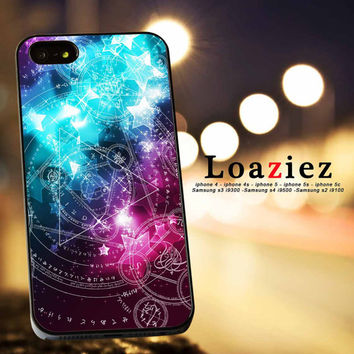 Nebula /iPhone 4/4s Case,iPhone 5 Case,iPhone 5S Case,iPhone 5C Case,Samsung Galaxy Case,Samsung Galaxy S2/S3/S4-25/7/1