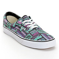 Vans Shoes & Clothing at Zumiez : BP