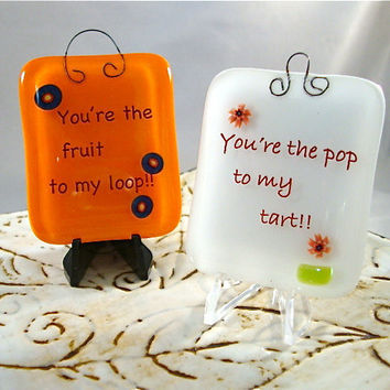 Design4Soul BFF Standup Plaques by Design4Soul on Etsy
