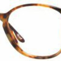 Art Craft Eyeglasses Eyewear