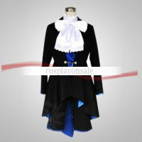 Cheap Kuroshitsuji Ciel Phantomhive Cosplay Costume Items [TWL0802040] - $111.00 : Cosplay, Cosplay Costumes, Lolita Dress, Sweet Lolita