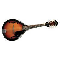 Orleans ORL 205M Full-Size Sunburst Finish Mandolin