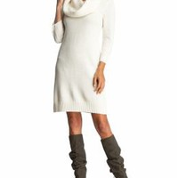 Reader Mail: Sweater Dresses - Em for Marvelous -